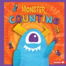 Image for Monster Counting