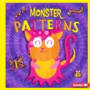 Image for Monster Patterns