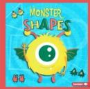 Image for Monster Shapes