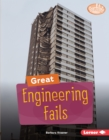 Image for Great Engineering Fails