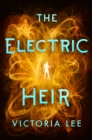 Image for The electric heir