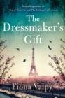 Image for The Dressmaker's Gift