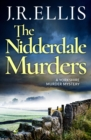 Image for The Nidderdale Murders