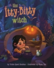 Image for ITTY BITTY WITCH THE