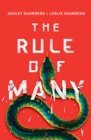 Image for The Rule of Many