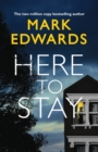 Image for Here To Stay