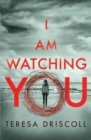 Image for I Am Watching You