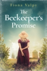 Image for The beekeeper's promise