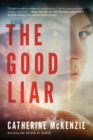 Image for GOOD LIAR THE