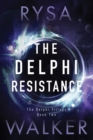 Image for The Delphi Resistance