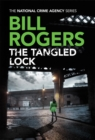 Image for The Tangled Lock
