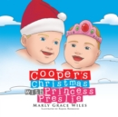Image for Cooper's Christmas With Princess Preslie.