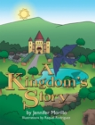 Image for Kingdom's Story