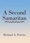 Image for A Second Samaritan