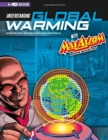 Image for Graphic Science 4D: Understanding Global Warming with Max Axiom Super Scientist: 4D An Augmented Reading Science Experience