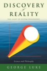 Image for Discovery of Reality : The Light of System Philosophy