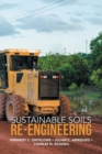 Image for Sustainable Soils Re-Engineering