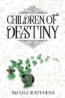 Image for Children of destiny