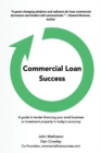 Image for Commercial Loan Success