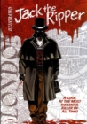 Image for Jack the Ripper Illustrated