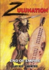 Image for Zulunation : End of Empire