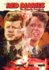 Image for The Red Diaries : The Kennedy Conspiracy