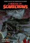 Image for A Murder of Scarecrows : Rebellion in the American Colonies