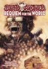 Image for Deadworld : Requiem for the World