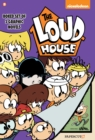 Image for The Loud House Boxed Set : Vol. #1-3