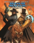 Image for High Moon, Vol. 3 : Dead Reckoning