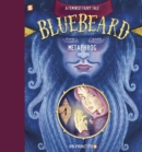 Image for Bluebeard