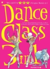 Image for Dance class 3 in 12