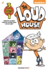 Image for The Loud House