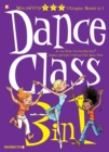 Image for Dance class 3 in 1
