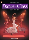 Image for Dance with me