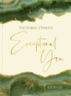 Image for Exceptional You Journal