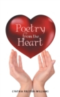 Image for Poetry from the Heart