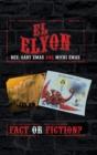 Image for El Elyon : Fact or Fiction?