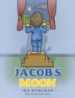 Image for Jacob's Moon