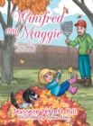 Image for Winifred and Maggie : Daddy Day Adventures