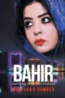 Image for Bahir : Surviving the World Outside