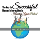 Image for The Key to Successful Human Interaction Is Knowing Your Color!