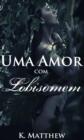 Image for Uma Amor com Lobisomem