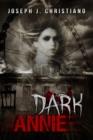 Image for Dark Annie