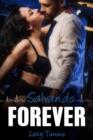 Image for Salvando Forever - Parte 7