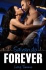 Image for Salvando Forever - Parte 8