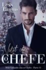 Image for Natal com o Chefe - Serie Lidando com os Chefes - Parte 11