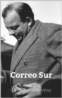 Image for Correo Sur