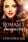 Image for Romance Inesquecivel