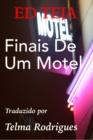 Image for Finais De Um Motel